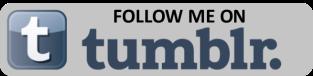 Tumblr-Follow-Me